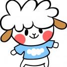 sora_character